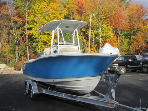 rockingham boat nh nauticstar boats 2302 legacy for sale in derry nh 03038