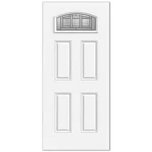 Lowes Exterior Entry Doors Reliabilt Reliabilt Craftsman Patina Morelight Steel Entry Door Lowe S Canada