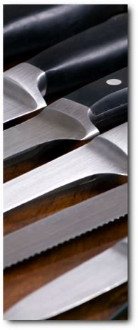 where to get knives professionally sharpened johnson sharpening professional knife sharpening