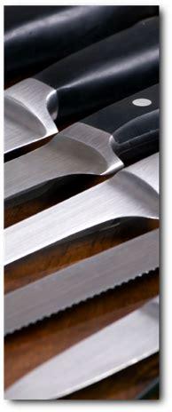 sharpening substitute johnson sharpening professional knife sharpening