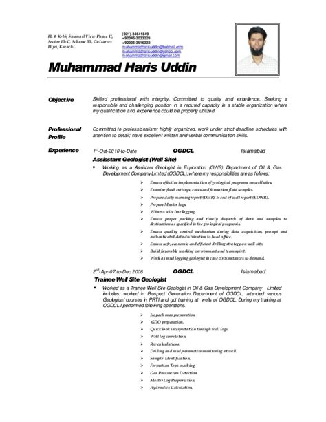 Cover Letter Geologist by Cover Letter For Resume Geology Custom Writing At 10 Jungbrunnen Kur De Jungbrunnen Kur