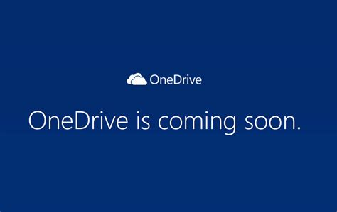 introducing onedrive files on demand and other features making it
