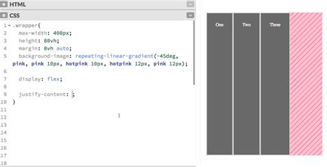 layout align flexbox and grids your layout s best friends the coding