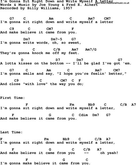 how to make proper chords the letter chords how to format cover letter