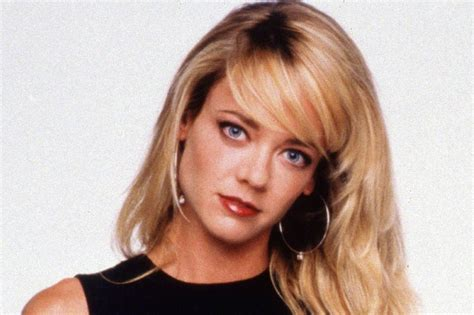 lisa kelly youtube the death of lisa robin kelly youtube