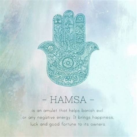 hamsa tattoo meaning hamsa meaning health hamsa meaning