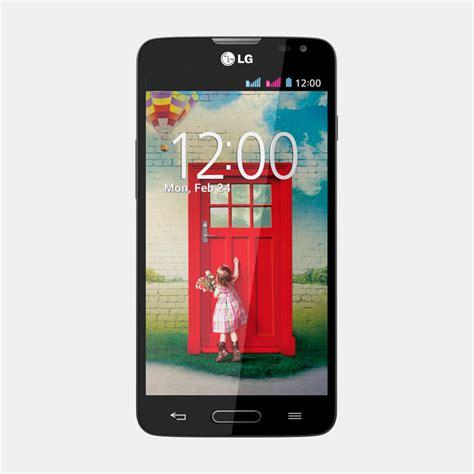 lg mobile models 3d lg l90 mobile phone model