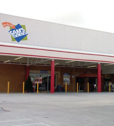 inversion sam s club latitud 21 sube y baja