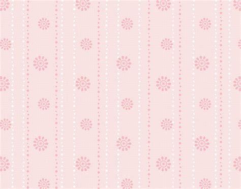 whitish pink white and pink wallpaper wallpapersafari