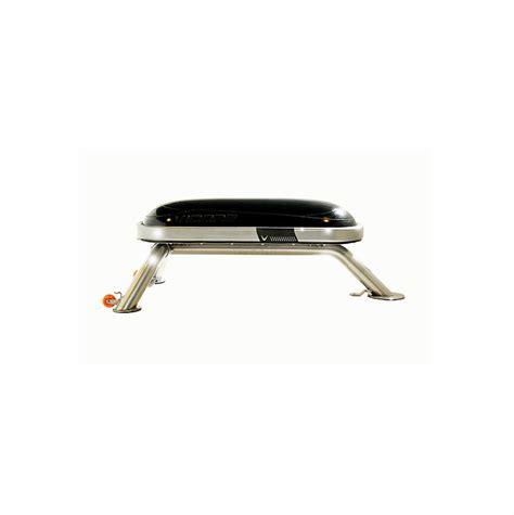 core bench vicore fitness core bench