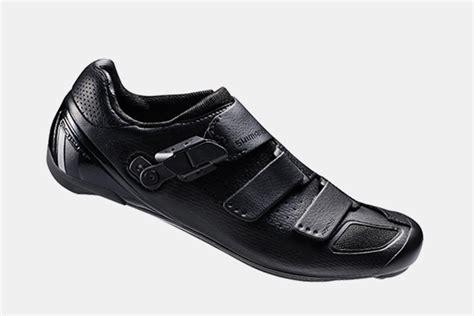 why wear bike shoes shimano rp9 cycling shoes clad