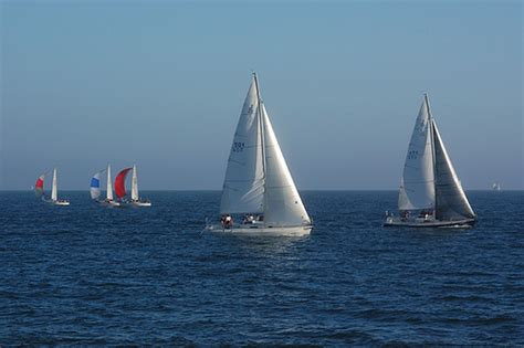 how much does a sailboat cost howmuchisit org - Sailboats Cost