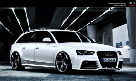 Audi Rs4 2012 by Audi Rs4 2012 By Marko0811 On Deviantart