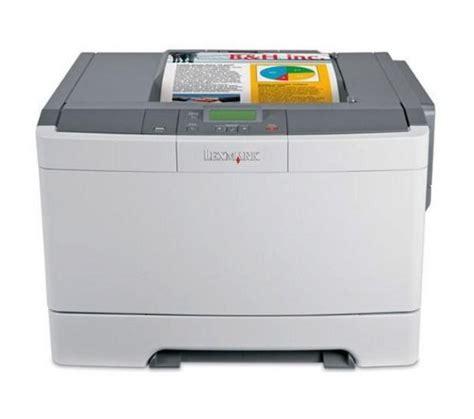 color laser printer deals printers deals lexmark c544dn color laser printer