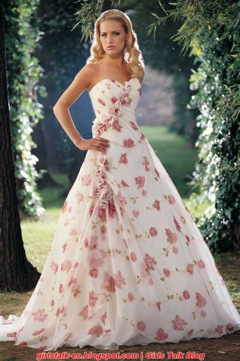 American Wedding Dresses by Lucky Accessories Lucky Fashion Wedding Dresses For