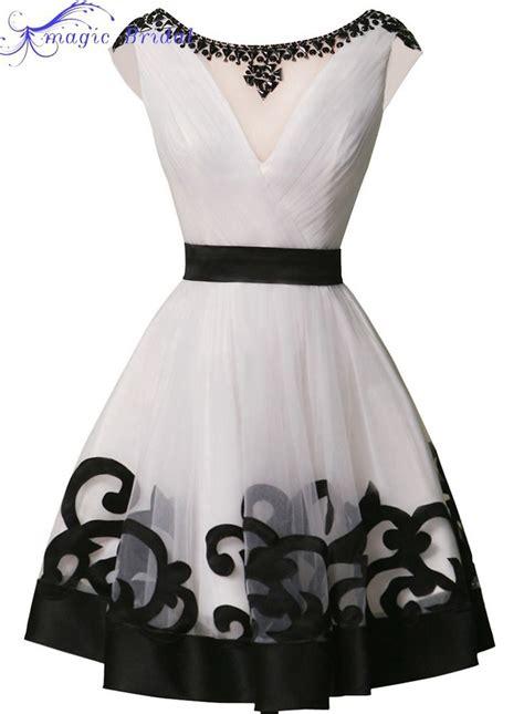 imagenes blanco y negro con un poco de color las 25 mejores ideas sobre vestidos de fiesta de