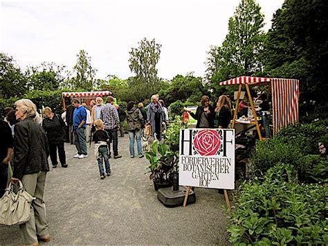 Botanischer Garten Pflanzenverkauf by Bilder Fotos Vom Pflanzenverkauf Am Hofer Umwelttag 2012