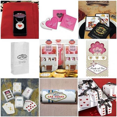 97 best images about Casino Party Ideas on Pinterest