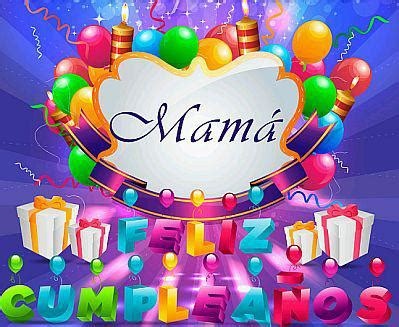 imagenes o videos de feliz cumpleaños feliz cumplea 241 os android apps on google play