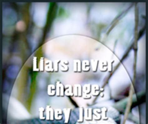liar pictures  images  pics  facebook tumblr pinterest  twitter