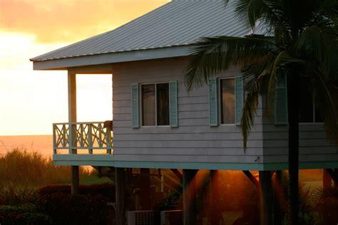 costa rica bungalow villas et bungalows costarica fr