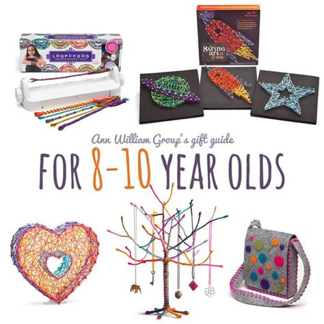 friendship crafts and creative crafts on - Crafts For 10 Year Olds