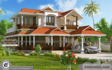 Home Design Images Download