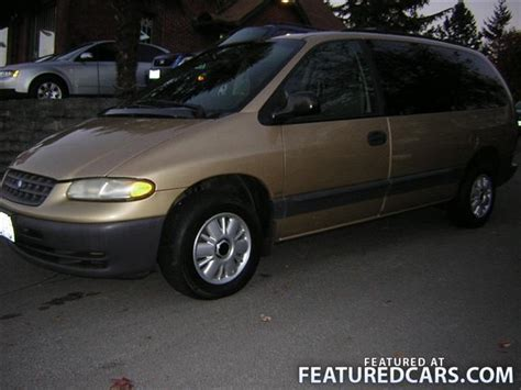 how to work on cars 1996 plymouth grand voyager interior lighting service manual how to remove 1996 plymouth grand voyager transmission 1996 neon clutch cable
