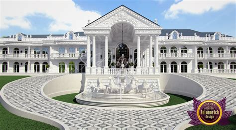 royal house design royal house plan