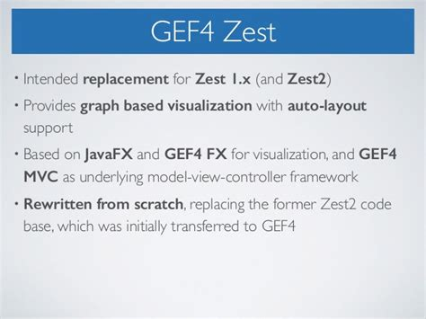javafx auto layout gef4 our mission to mars