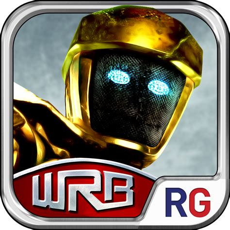 game real steel mod apk terbaru download game real steel wrb mod apk data terbaru appk