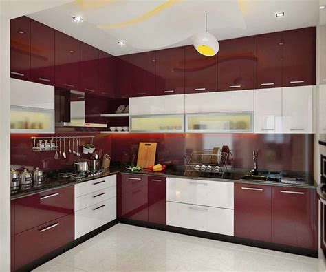 modular kitchen cabinets bangalore price modular kitchen bangalore price list modular kitchen