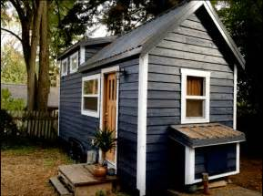 Small Homes For Rent Seattle Tiny House For Rent Seattle Area Snohomish Tiny