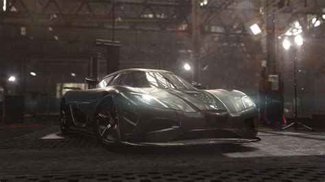 koenigsegg crew koenigsegg official cars and tuning kits the crew