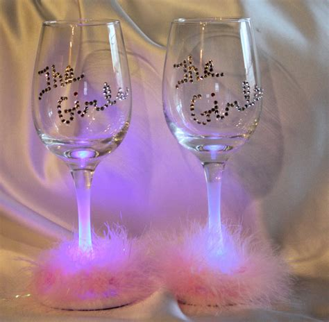 After 5 Barware With Flair by Glasses Pg 4 Glassware With Flair
