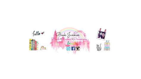 youtube layout tumblr youtube channel backgrounds tumblr pictures to pin on