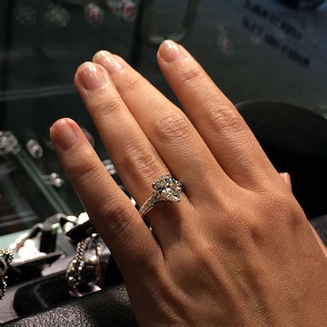 Custom Made Engagement Rings by Custom Made Engagement Rings Advantage