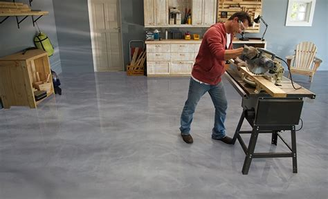 Rust Oleum   Spray Paint, Wood Stains, Floor Coatings and More