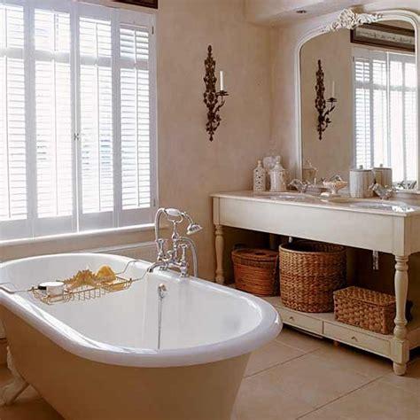 1930 bathroom design take a tour around a classic 1930s home house tours the