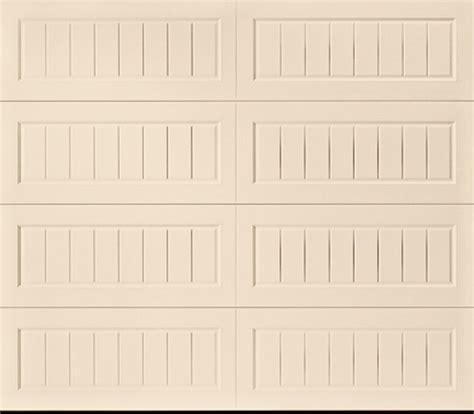 Gaston Garage Door Gastonia Garage Door Inc Door Repair Gaston Garage Door