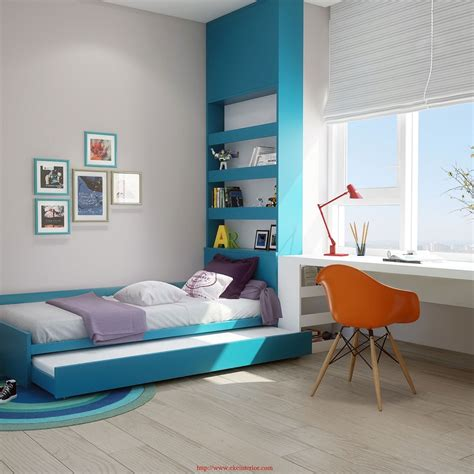 space saving childrens bedroom furniture lovely bedrooms with fabulous furniture and layouts