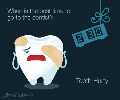 Dentist Crown Meme - oh dentist puns dentalhumor socialmedia www