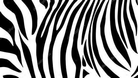 zebra pattern decor zebra background zebra black stripes pattern black lines