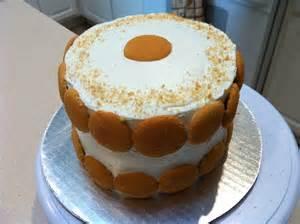 cake recipe cake and dessert recipes