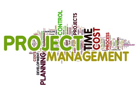 costs management  twproject twproject project management software bug tracking time