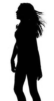 silhouette women free download clip art free clip art clipart library
