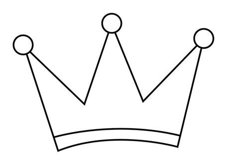 coronas para imprimir moldes coronas de princesas para imprimir imagui