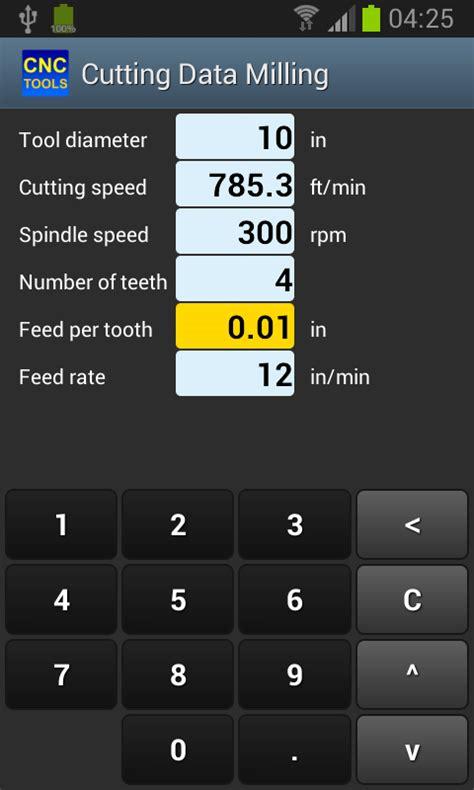 apk tools cnc tools 1 4 apk android productivity apps