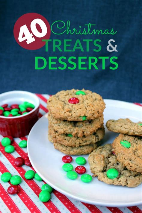 treat recipes delicious cookies cakes pies candies and desserts 2017 edition books 40 treats and desserts frugal living nw