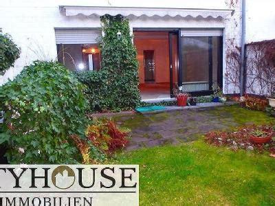 Haus Mieten Koln Provisionsfrei by Haus Mieten In K 246 Ln
